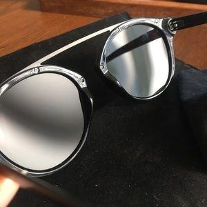 "b7bcb876d02 White Fox Boutique Accessories - Veux women s sunglasses ""Sarah s day  sunnies"""